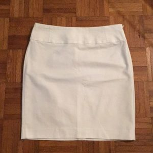Banana Republic Pencil Skirt